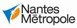 http://www.nantesmetropole.fr/