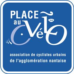 Communiqué de presse / Protégez aussi les cyclistes !