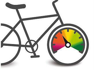 Quel climat vélo à Nantes ?