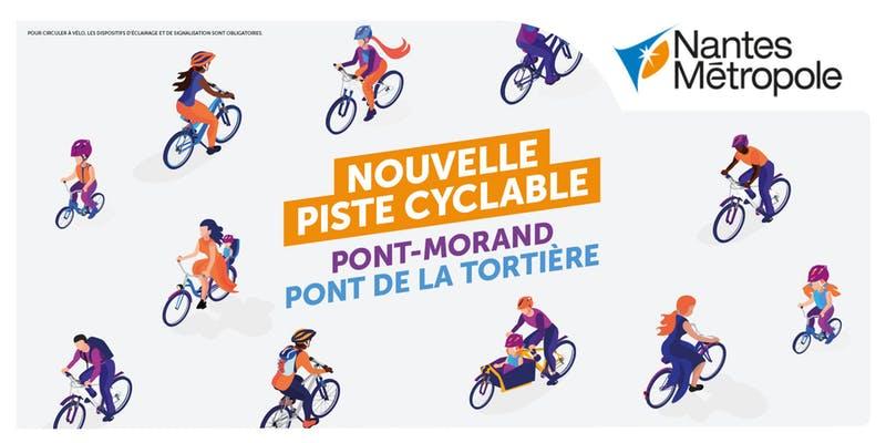 Balade avec les éducateurs de Place au Vélo le 6 Juillet