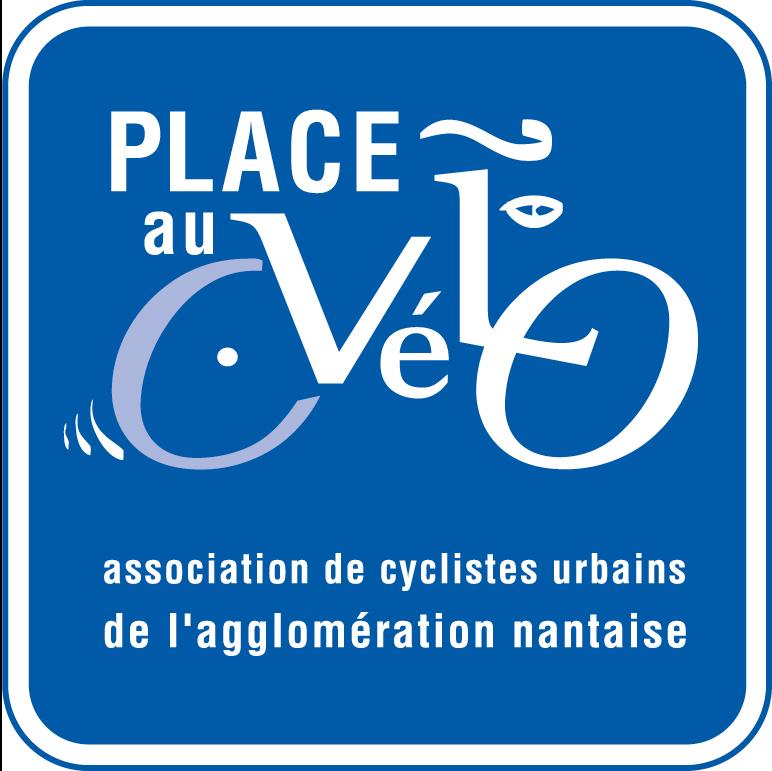 Place au Vélo Nantes